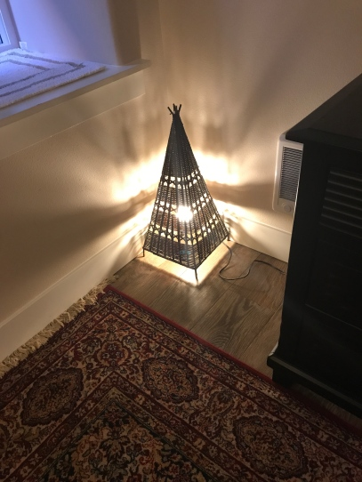 Check out this great lamp!